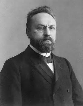 HermanBavinck