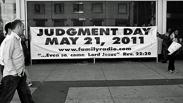 judgment day may 21st. May-21-Judgement-Day