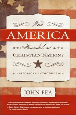 Was-America-Founded-as-a-Christian-Nation-by-John-Fea-WJK-Press-cover-thumb-250x375-70219