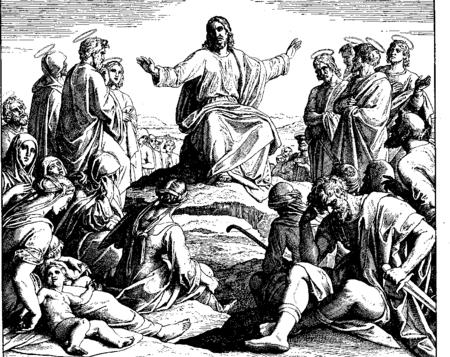 sermon-on-the-mount-by-gustave-dor