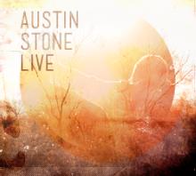 album_cover-live