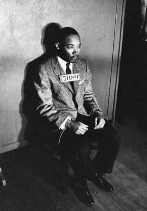 if you read one thing today on martin luther king day make it his letter from birmingham jail