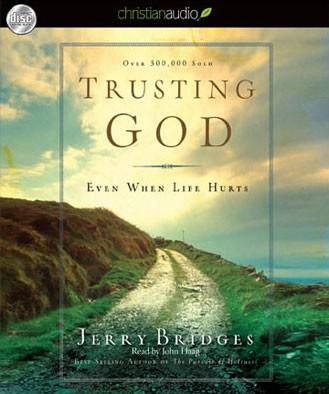 Trusting_God_large