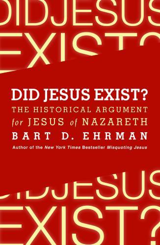 Did_Jesus_Exist_hc_c