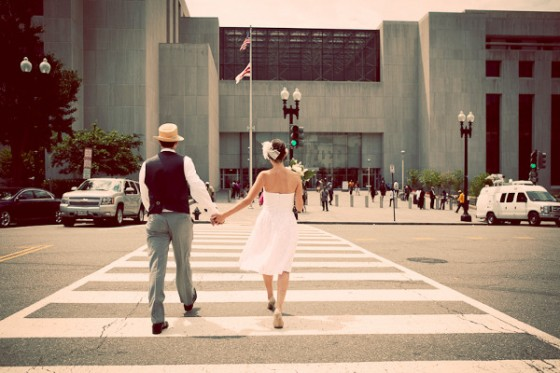 Should government get out of the marriage business should for City hall wedding ideas