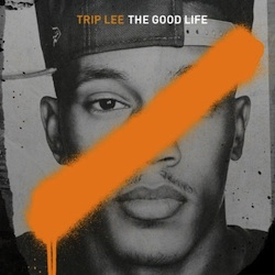 triplee_goodlife