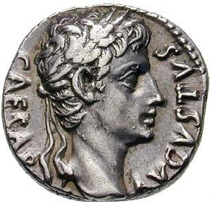 Caesar-Augustus1