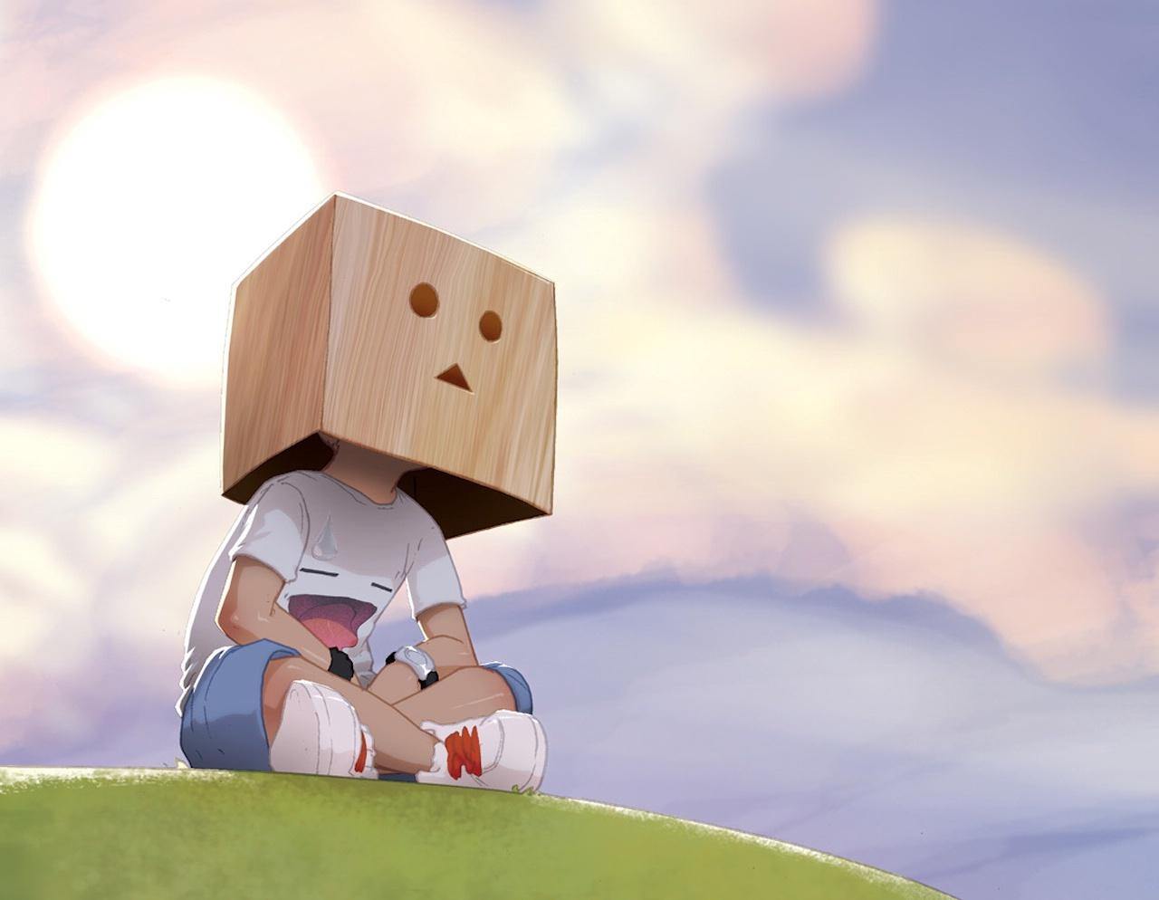 box ead