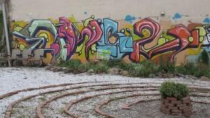 e=mc2graffiti