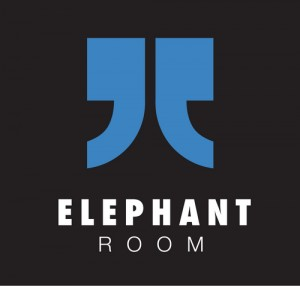 The Elephant Room: What Really Happened, and How Things Could Have ...