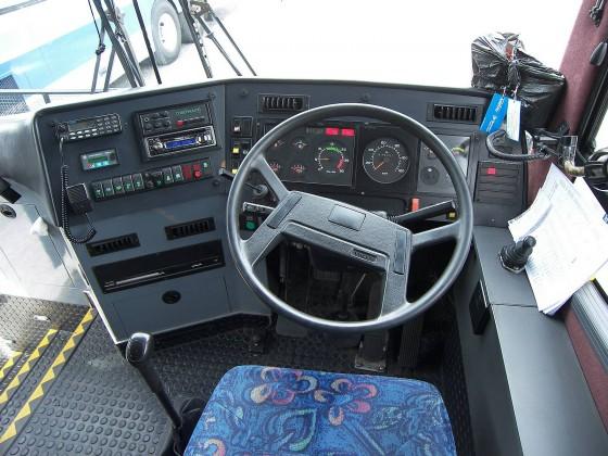bus-driver-wheel