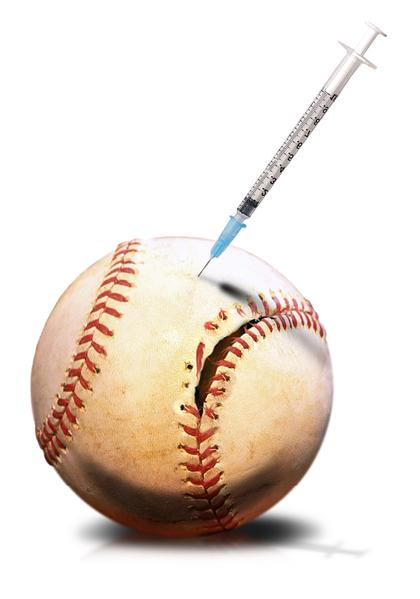 performance enhancing drugs and major leage 5 drugs that shaped major league baseball is now sullied by performance enhancing drug scandals 160-game endurance test is the major league baseball season.