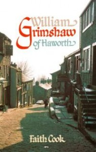 william-grimshaw-haworth-faith-cook-paperback-cover-art