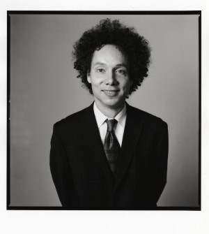 Malcolm-Gladwell-pic-small