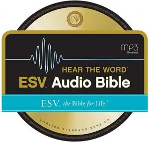 download bible free mp3