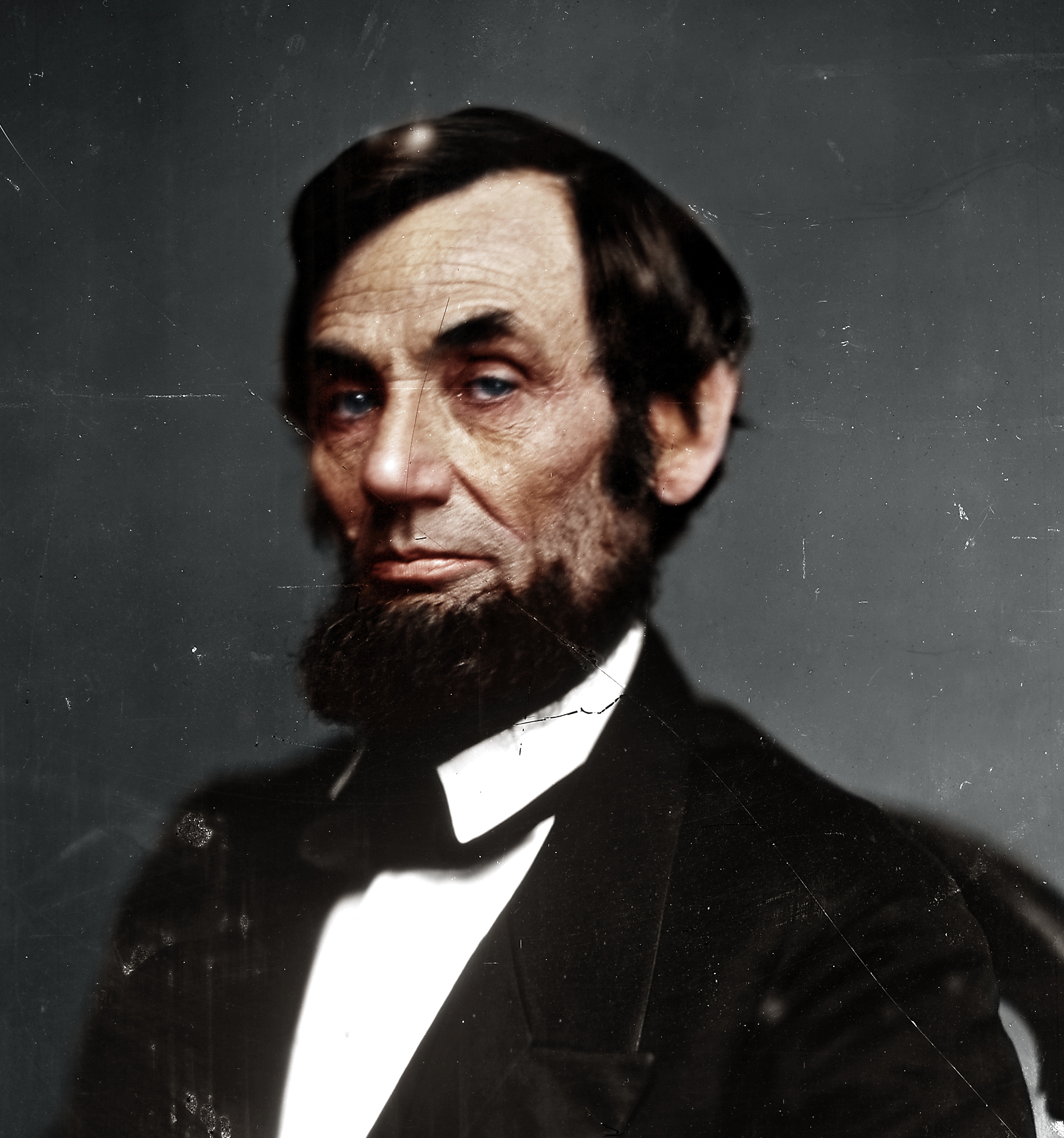 a biography and career of the american president abraham lincoln Watch this video about president abraham lincoln providing interesting, fun facts and i.