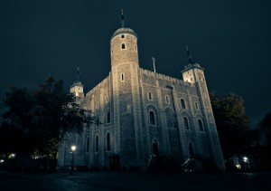 White_Tower_of_london