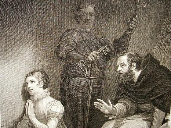 feckenham-visiting-lady-jane-grey-1795-folio-antique-print-2-10718-p-560x420