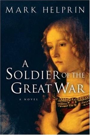 David Powlison: A Novel Every Christian Should Consider Reading