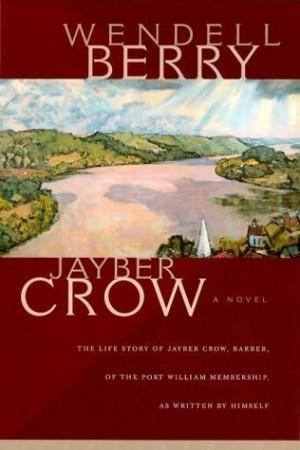 Jayber_Crow