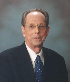 Calhoun-David-2002-e1336682520484