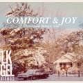 comfortandjoy