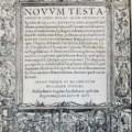 erasmus-NT