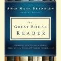 GreatBooksReader_4color-Jacket.indd