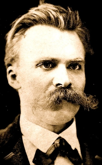 Crash Course on Influencers of Unbelief: Friedrich Nietzsche | TGC