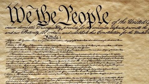 gty_us_constitution_jef_111215_wblog