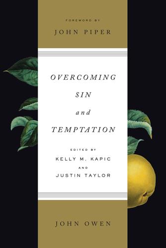Overcoming Sin_1.indd