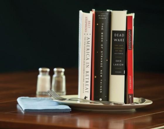 books_61
