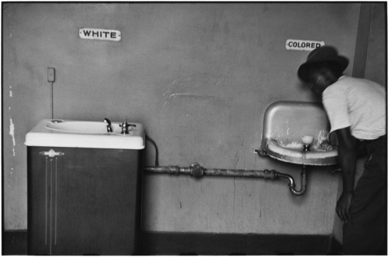 segregation_water_fountain