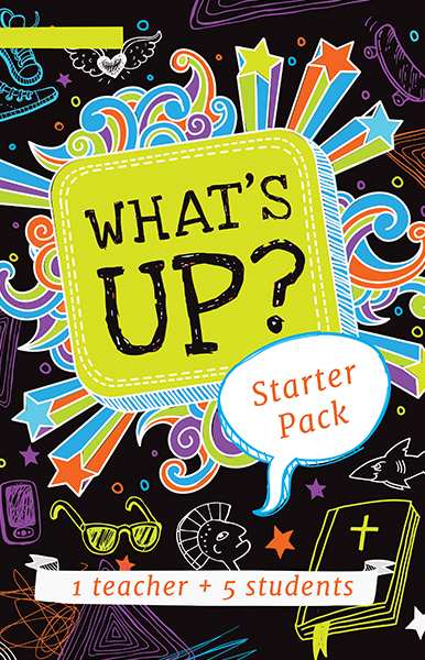 whats-up-pack