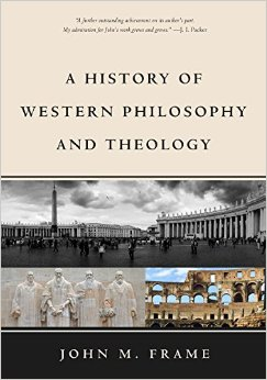 """The Most Important Book Ever Written on the Major Figures and Movements in Philosophy""?"