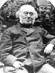 AlbrechtRitschl