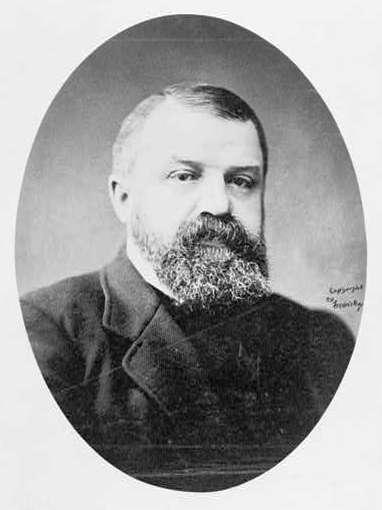 Dwight_Lyman_Moody_c.1898