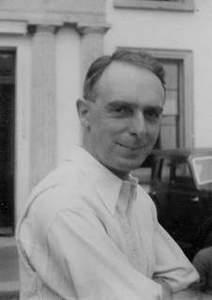 E. J. H. Nash (1898-1982)