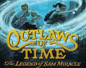 Outlaws-of-Time