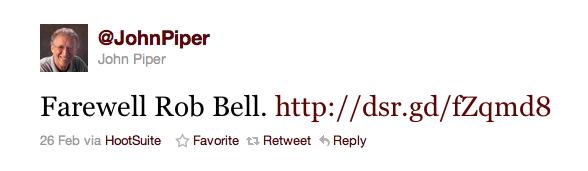 Farewell-Rob-Bell