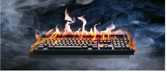 a_keyboard_burn_black_smoke_square202