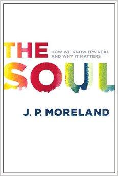 soul-moreland