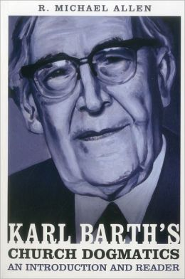 Allen-Karl-Barths-Church-Dogmatics-An-Introduction-and-Reader