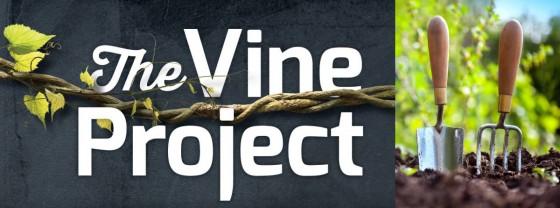 VineProject