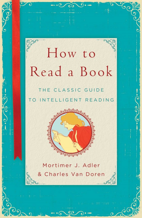 how-to-read-a-book-adler