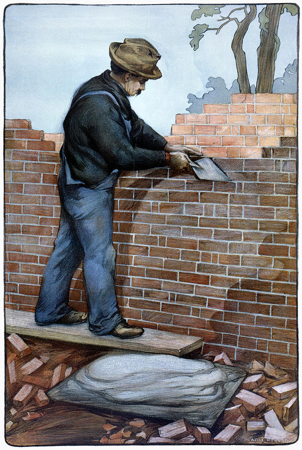 american-brick-layer-1904-granger
