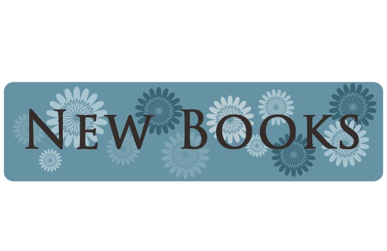 Resultado de imagen de new books