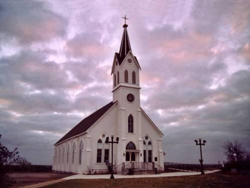 Pretty-Church.jpg (498×375)