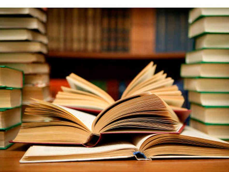 books-1e8981e2635d91219b772a863092544cd5b9bab1-s6-c30