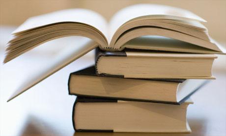 books460